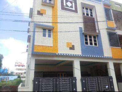 Gallery Cover Image of 1700 Sq.ft 5 BHK Independent House for buy in Yelahanka for 9200000