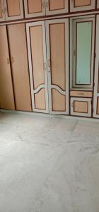 Gallery Cover Image of 1200 Sq.ft 2 BHK Apartment for buy in Malleswaram for 8500000