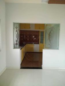 Gallery Cover Image of 1650 Sq.ft 3 BHK Independent House for buy in Hosur for 6000000