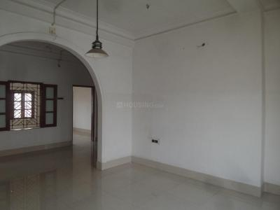 Gallery Cover Image of 1600 Sq.ft 2 BHK Independent House for rent in Baishnabghata Patuli Township for 12000