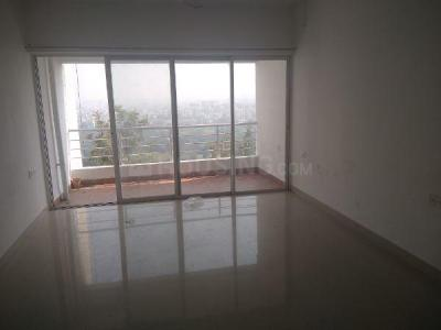 Gallery Cover Image of 1078 Sq.ft 2 BHK Apartment for rent in DSK Saptasur, Dhayari for 10000