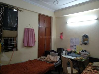 Bedroom Image of PG 4035381 Safdarjung Enclave in Safdarjung Enclave