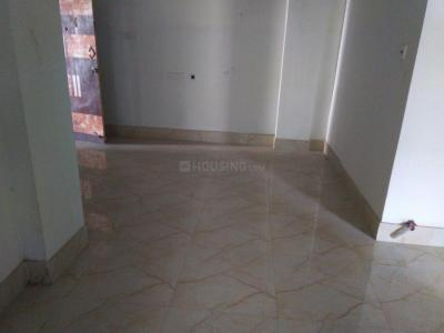 Gallery Cover Image of 900 Sq.ft 2 BHK Apartment for buy in Tollygunge for 4500000