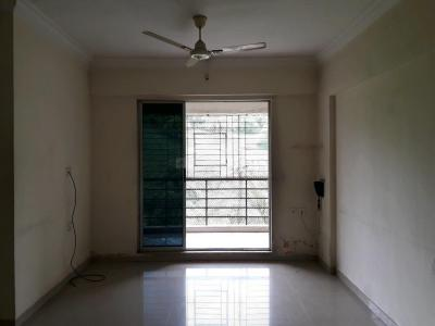 Gallery Cover Image of 980 Sq.ft 2 BHK Apartment for buy in Kalwa for 9000000