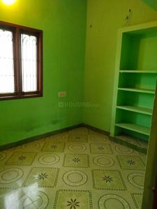 Gallery Cover Image of 700 Sq.ft 1 BHK Independent House for rent in Thirumullaivoyal for 5500