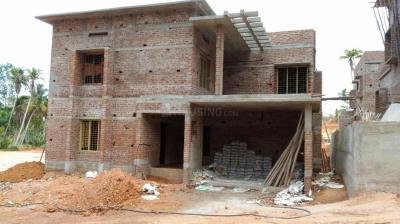 Gallery Cover Image of 854 Sq.ft 2 BHK Independent Floor for buy in Whitefield for 4400000