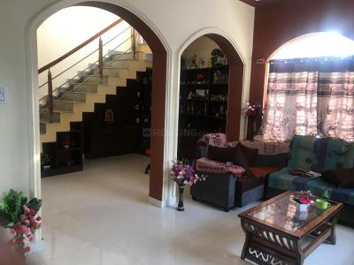 Gallery Cover Image of 1500 Sq.ft 4 BHK Independent House for buy in Kacharakanahalli for 17500000
