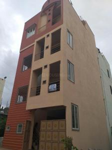 Gallery Cover Image of 2400 Sq.ft 5 BHK Independent House for buy in Kalyan Nagar for 10100000