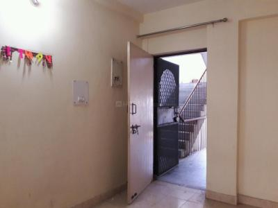 Gallery Cover Image of 360 Sq.ft 1 BHK Apartment for rent in DDA Flats, Sector 23B Dwarka for 8500