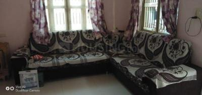 Gallery Cover Image of 1250 Sq.ft 2 BHK Independent House for buy in Chandkheda for 7500000