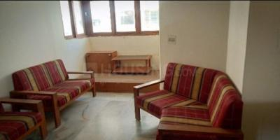 Gallery Cover Image of 990 Sq.ft 2 BHK Apartment for buy in Naranpura for 5000000
