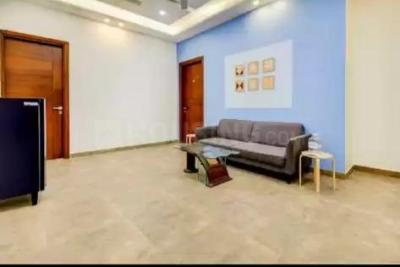 Living Room Image of Asiana Home in Sector 46