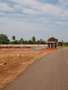 1200 Sq.ft Residential Plot for Sale in Rangampalayam, Erode