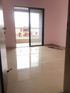 Gallery Cover Image of 580 Sq.ft 1 BHK Apartment for buy in Nanded Mangal Bhairav, Nanded for 3750000