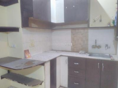 Gallery Cover Image of 1400 Sq.ft 3 BHK Apartment for rent in Ahinsa Khand for 13000