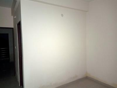 Gallery Cover Image of 960 Sq.ft 2 BHK Apartment for buy in Baghmugalia for 2800000