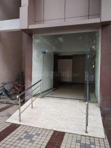 Gallery Cover Image of 900 Sq.ft 2 BHK Apartment for buy in Terrain Heights, Santacruz East for 24000000