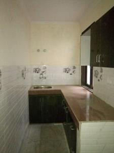 Gallery Cover Image of 1111 Sq.ft 2 BHK Apartment for rent in DDA Freedom Fighters Enclave, Said-Ul-Ajaib for 17100