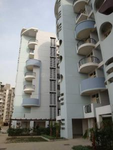Gallery Cover Image of 1260 Sq.ft 2 BHK Apartment for buy in Sector 86 for 3600000