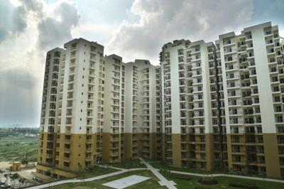 Gallery Cover Image of 1160 Sq.ft 2 BHK Apartment for buy in Paramount Emotions, Phase 2 for 4000000