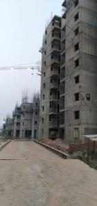 Gallery Cover Image of 548 Sq.ft 2 BHK Apartment for buy in Imperia Aashiyara, Sector 37C for 2850000