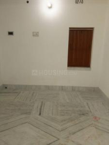 Gallery Cover Image of 740 Sq.ft 2 BHK Independent House for rent in South Dum Dum for 8000