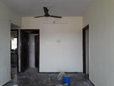Gallery Cover Image of 1080 Sq.ft 2 BHK Apartment for buy in Malad West for 17000000