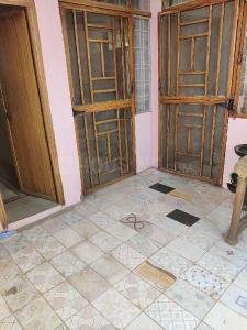 Gallery Cover Image of 600 Sq.ft 1 BHK Independent Floor for rent in Dalanwala for 12000