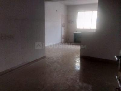 Gallery Cover Image of 560 Sq.ft 1 BHK Apartment for buy in Behala for 2000000