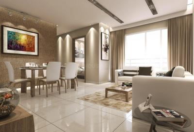 Gallery Cover Image of 744 Sq.ft 2 BHK Apartment for buy in Malad West for 13000000