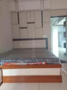 Gallery Cover Image of 2500 Sq.ft 3 BHK Apartment for buy in Vyapti Vandematram Fabula, Chharodi for 9500000