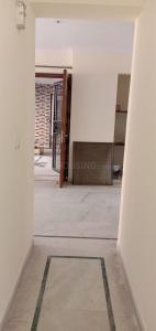 Gallery Cover Image of 1900 Sq.ft 4 BHK Apartment for rent in Sector 19 Dwarka for 32000