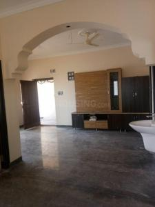 Gallery Cover Image of 1100 Sq.ft 2 BHK Apartment for rent in Kukatpally for 15000
