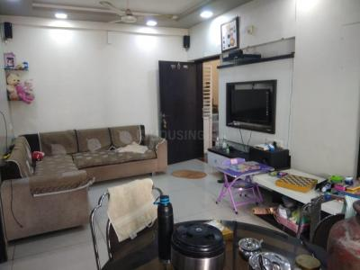 Gallery Cover Image of 1450 Sq.ft 2 BHK Apartment for rent in Vishwanath Sharanam 4, Jodhpur for 20000
