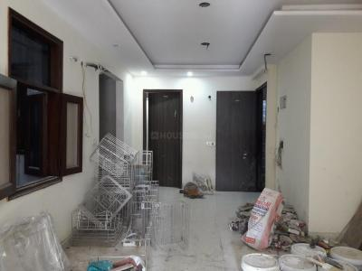 Gallery Cover Image of 1300 Sq.ft 3 BHK Apartment for buy in Chhattarpur for 5000000