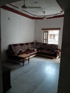 Gallery Cover Image of 1638 Sq.ft 2 BHK Independent House for buy in Naroda for 6500000