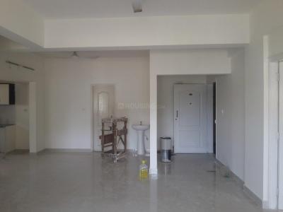 Gallery Cover Image of 1250 Sq.ft 2 BHK Apartment for rent in Krishnarajapura for 16000