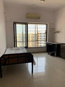 Gallery Cover Image of 987 Sq.ft 2 BHK Apartment for buy in Kalpataru Estate, Andheri East for 23000000