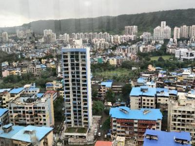 Gallery Cover Image of 1250 Sq.ft 2 BHK Apartment for buy in Kharghar for 10800000
