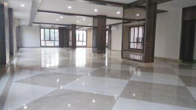Gallery Cover Image of 1630 Sq.ft 3 BHK Apartment for buy in Signum Aristo, Maniktala for 16000000