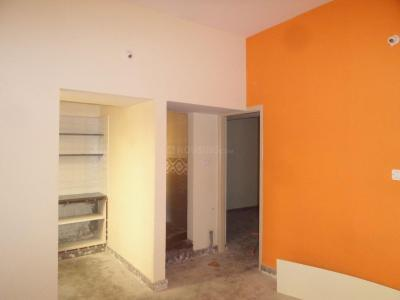 Gallery Cover Image of 800 Sq.ft 1 BHK Apartment for rent in Vijayanagar for 8000