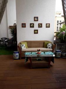 Gallery Cover Image of 2200 Sq.ft 3 BHK Apartment for buy in New Kalyani Nagar for 32500000