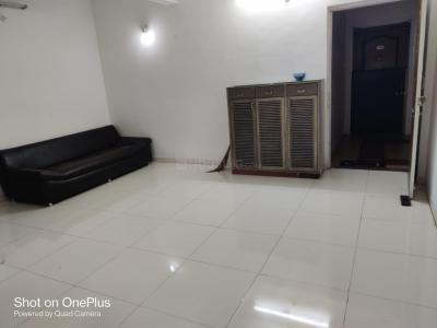 Gallery Cover Image of 1300 Sq.ft 2 BHK Apartment for buy in Bhosale Paradise, Ashok Nagar for 12000000
