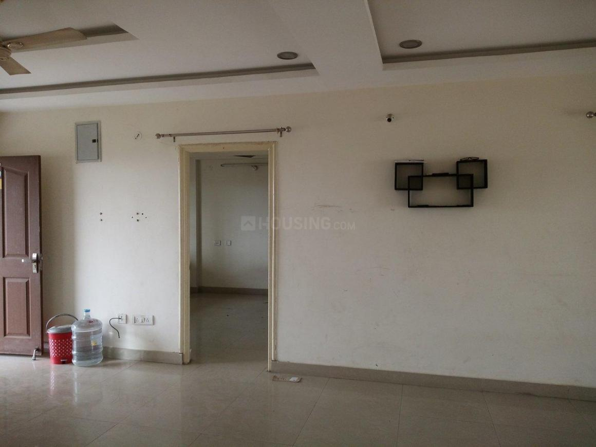 Living Room Image of 1910 Sq.ft 3 BHK Apartment for rent in Kompally for 13000