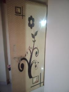Gallery Cover Image of 650 Sq.ft 1 BHK Independent House for rent in Hinjewadi for 7500