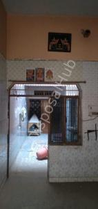 Gallery Cover Image of 500 Sq.ft 1 BHK Independent House for buy in Daganheri for 1500000