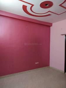 Gallery Cover Image of 830 Sq.ft 2 BHK Independent Floor for rent in Nawada for 12000