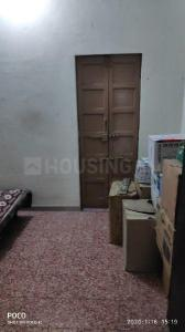 Gallery Cover Image of 400 Sq.ft 1 RK Independent House for rent in Maninagar for 9000