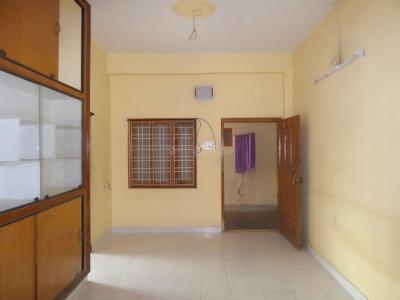 Gallery Cover Image of 900 Sq.ft 2 BHK Apartment for rent in Dilsukh Nagar for 10000