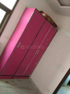 Gallery Cover Image of 500 Sq.ft 2 BHK Independent Floor for buy in Sector 22 Rohini for 2330000